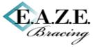 EAZE Bracing